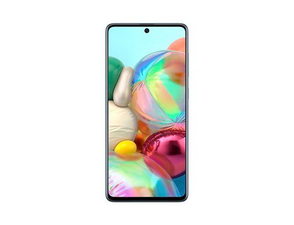 گوشی موبایل سامسونگ Samsung Galaxy A71 - 8GB RAM