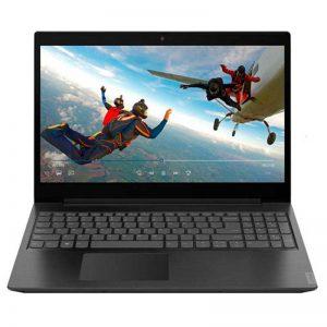 لپ تاپ لنوو Lenovo IdeaPad L340 i3/4GB/1T/2GB