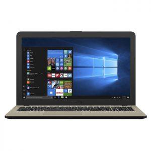لپ تاپ ایسوس Asus X540MB N5000/4GB/1T/2G