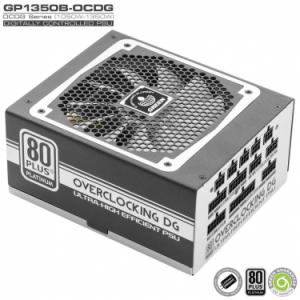 پاور گرین 1350 وات GREEN GP1350B-OCDG