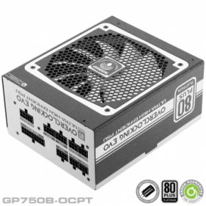 پاور گرین 750 وات GREEN GP750B-OCPT
