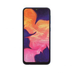 گوشی موبایل سامسونگ Samsung Galaxy A10