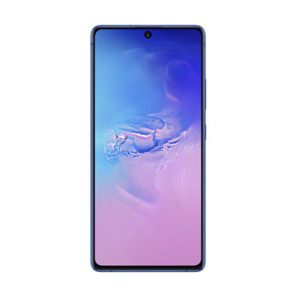 گوشی موبایل سامسونگ Samsung Galaxy S10 Lite