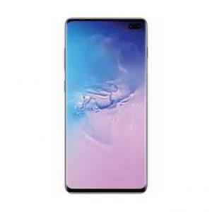 گوشی موبایل سامسونگ Samsung Galaxy S10 Plus