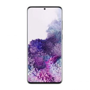 گوشی موبایل سامسونگ Samsung Galaxy S20 Ultra 5G