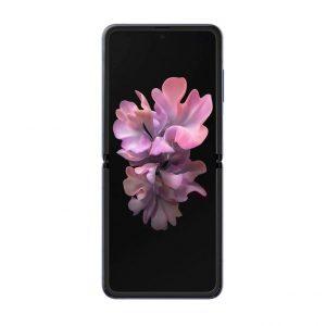 گوشی موبایل سامسونگ Samsung Galaxy Z Flip