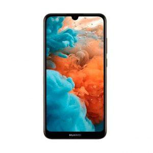 گوشی موبایل هوآوی Huawei Y5 2019