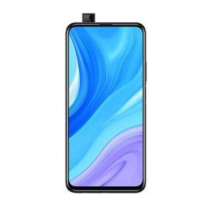 گوشی موبایل هوآوی Huawei Y9s