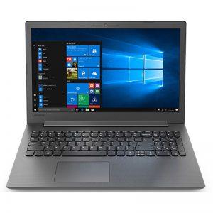 لپ تاپ لنوو Lenovo IdeaPad 130