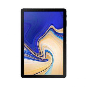 تبلت سامسونگ Samsung Galaxy TAB S4 10.5 LTE 2018 SM-T835 - 64GB
