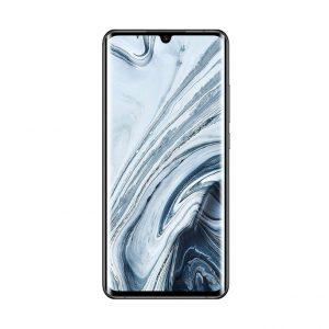 گوشی موبایل شیائومی Xiaomi Mi Note 10