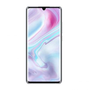 گوشی موبایل شیائومی Xiaomi Mi Note 10 Pro