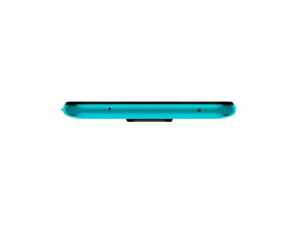 گوشی موبایل شیائومی Xiaomi Redmi Note 9 Poro - 128GB