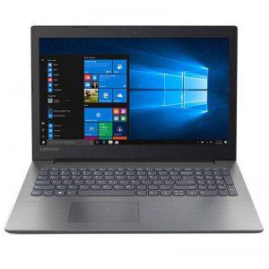 لپ تاپ لنوو Lenovo IdeaPad 330 i7/8GB/1T/4G