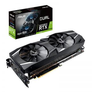 ASUS-DUAL-RTX2080-A8G