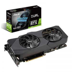 ASUS-DUAL-RTX2080-A8G-EVO