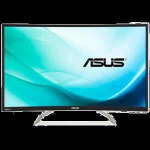 مانیتور 32 اینچ ایسوس Asus Gaming VA326HR