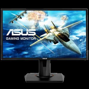 مانیتور 24 اینچ ایسوس Asus Gaming VG248QG