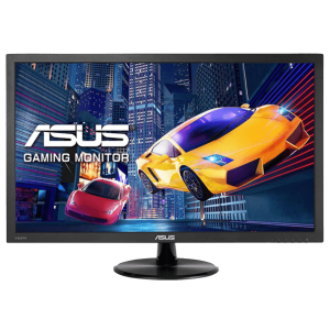 مانیتور 21.5 اینچ ایسوس Asus Gaming VP228HE