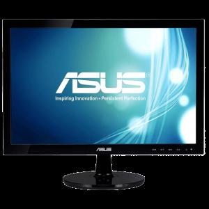 مانیتور 18.5 اینچ ایسوس Asus Gaming VS197DE