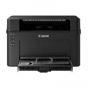 Canon-i-SENSYS-LBP112