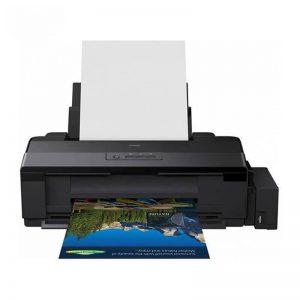 Epson Inkjet Printer L1300