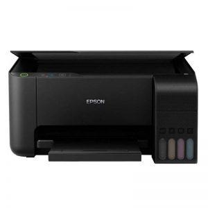 Epson Multifunction Inkjet Printer EcoTank L3150