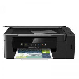 Epson-Multifunction-Inkjet-Printer-L3050