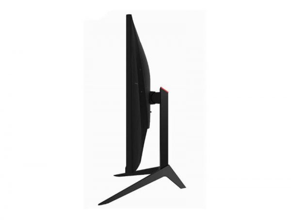 مانیتور 27 اینچ جی پلاس G-Plus Gaming GGM-K275FN