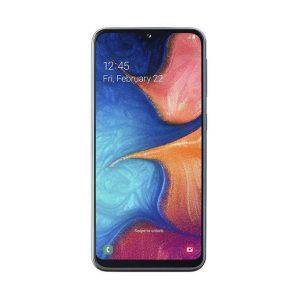 گوشی موبایل سامسونگ Samsung A20 - 32GB