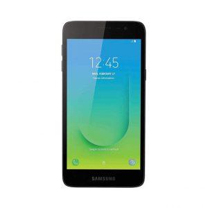 گوشی موبایل سامسونگ Samsung Galaxy J2 Core - 8GB