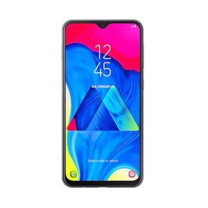 گوشی موبایل سامسونگ Samsung Galaxy M10 - 16GB