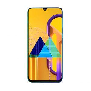 گوشی موبایل سامسونگ Samsung Galaxy M30s - 64GB