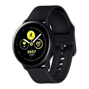 ساعت هوشمند سامسونگ Galaxy Watch Active
