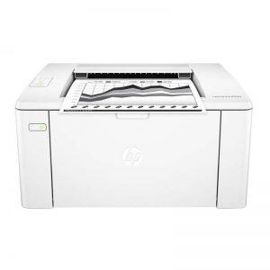 HP-LaserJet-Pro-M102