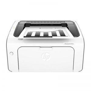 HP-LaserJet-Pro-M12