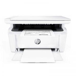 HP-LaserJet-Pro-M28