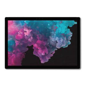 تبلت مایکروسافت Microsoft Surface Pro 6 i7/8GB/256GB