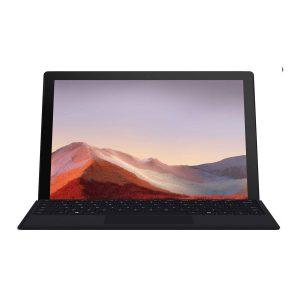 تبلت مایکروسافت Microsoft Surface Pro 7 i5/8GB/256GB