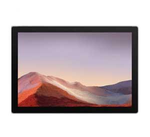 تبلت مایکروسافت Microsoft Surface Pro 7 i3/4GB/128GB