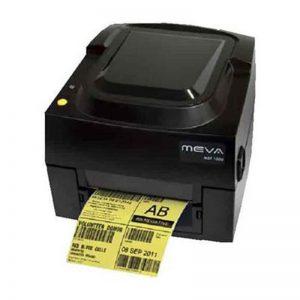 Meva-MBP-1000