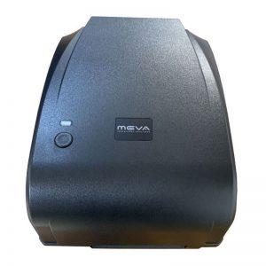 Meva MBP-4300