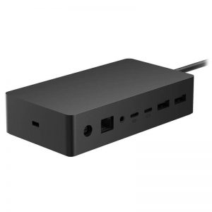 Microsoft Surface Dock 2