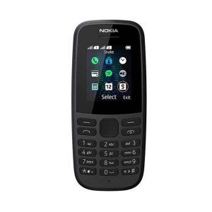 گوشی موبایل نوکیا Nokia 105 - 2019