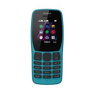گوشی موبایل نوکیا Nokia 110 - 2019