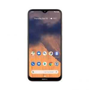 گوشی موبایل نوکیا Nokia 2.3 - 32GB