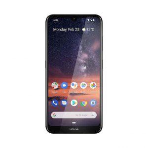 گوشی موبایل نوکیا Nokia 3.2 - 64GB