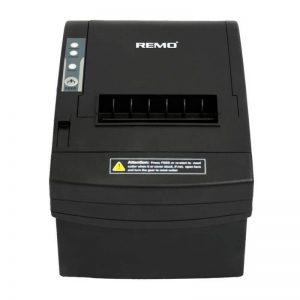 Remo RP-200