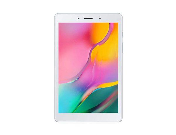 تبلت سامسونگ Samsung Galaxy Tab A 8.0 2019 LTE