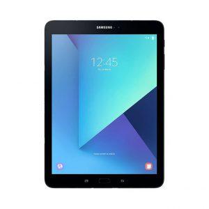 تبلت سامسونگ Samsung Galaxy Tab S3 9.7 LTE SM-T825 - 32GB